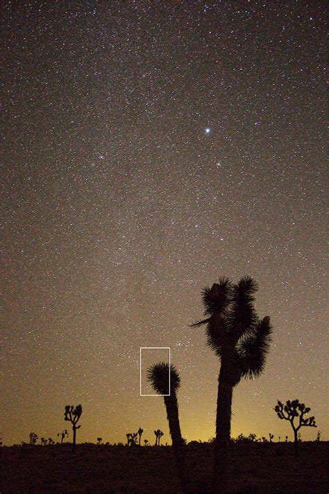 canon 700d iso range how to find the best iso for astrophotography dynamic range and noise lonely speck