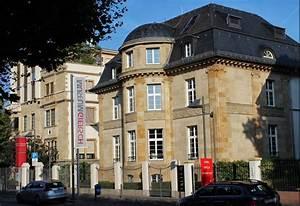 Museum Giersch Frankfurt : museum giersch blog de videpan ~ Yasmunasinghe.com Haus und Dekorationen