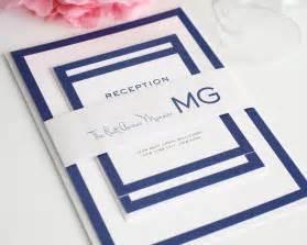 modern wedding invitations top 10 modern wedding invitations wedding invitations
