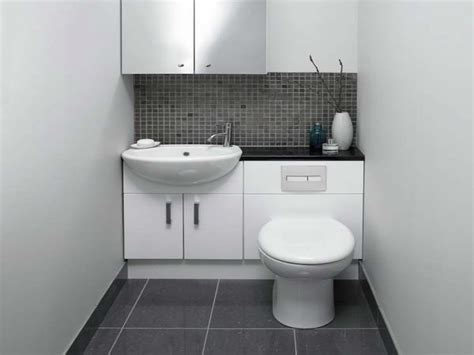 toilets small toilet design ideas compact toilets for small spaces space saving toilets small bathroom