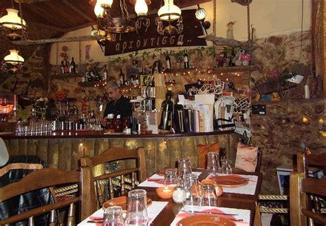 Griechische Tavernen Möbel by Griechische Taverne Foto Bild Europe Greece Attica