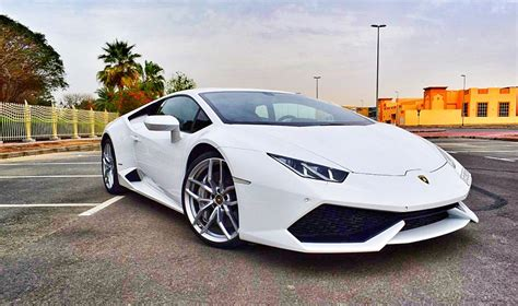 Vip Luxury Car Rental In Dubai  (best Deals