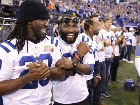 2006 Super Bowl Champs Colts Celebrate Your World Champions