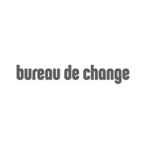 bureau de change marbeuf folds house bureau de change archinect