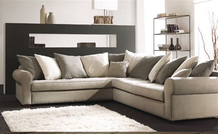grand canapé d angle en tissu canapé d 39 angle tissu photo 7 15 canapé d 39 angle en