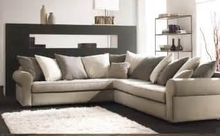 canape artic salon canapé d 39 angle