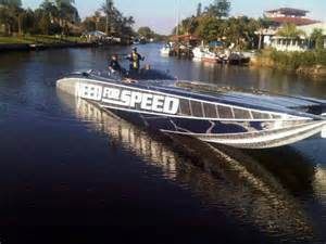 Nortech Speed Boats For Sale
