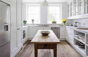 kitchen rehab ideas 20 u shaped kitchen design ideas photos epic home ideas