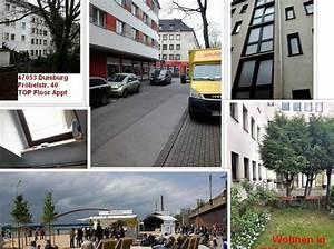 Jobs In Duisburg : 2 zkb wohnung 47053 duisburg rheinpark mit ebk for rent ~ A.2002-acura-tl-radio.info Haus und Dekorationen