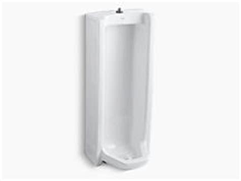 k 10965 touchless dc washdown urinal 1 0 gpf 3 8 lpf