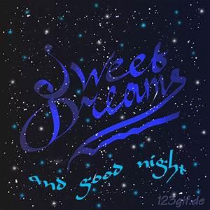 Freche Gute Nacht Bilder : bildergebnis fr witzige gute nacht bilder kostenlos guten ~ Yasmunasinghe.com Haus und Dekorationen