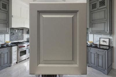 shaker kitchen cabinet cabinets cabinets warehouse 2169