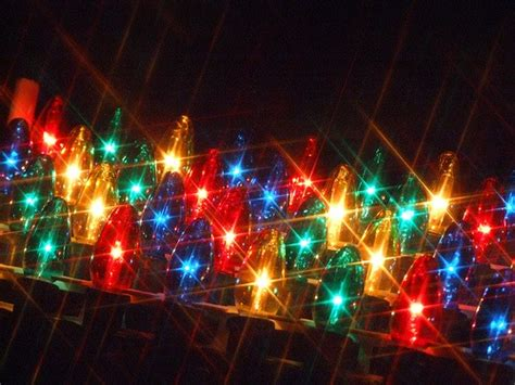 where to get cheap christmas lights tis the season to save energy