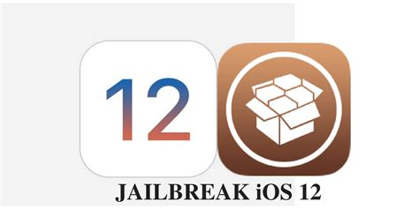 jailbreak ios 12 12 3 how to and news