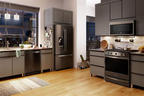 find  kitchen style   design tool whirlpool