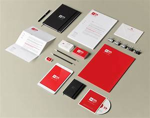 branding visual identity and stationery designs design