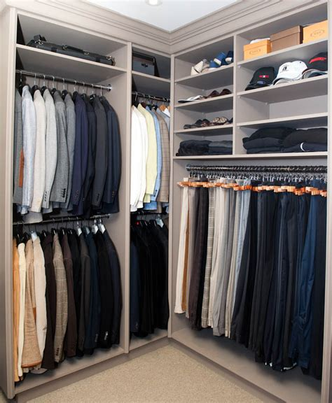 perfect mens closet bisous brittany