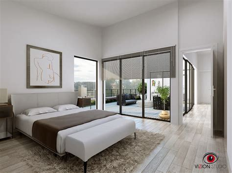 dessiner sa chambre best dessin chambre perspective ideas lalawgroup us