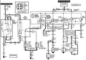2005 F 350 Wiring Diagram