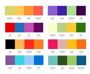 the, ultimate, color, combinations, cheat, sheet, to, inspire, your, design
