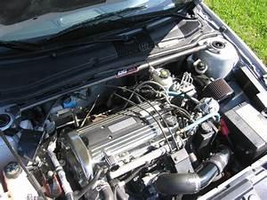 2005 Chevrolet Cavalier - Pictures