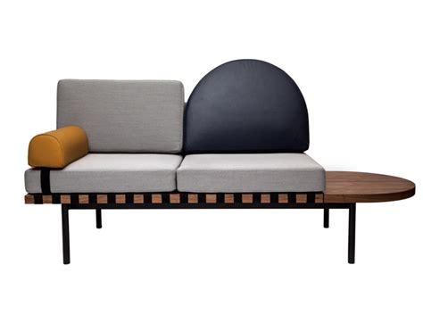 capitonner un canapé malin le canapé modulable décoration