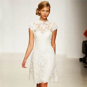 Wedding dresses for over 60 pictures ideas guide to for Wedding dresses for over 60