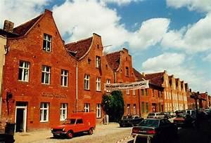 Potsdam Russisches Viertel : holl nder viertel ~ Markanthonyermac.com Haus und Dekorationen