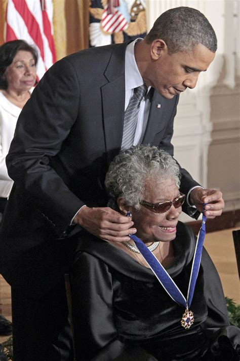 Barack Obama Sr Cause Of Death Poisk Po Kartinkam Red