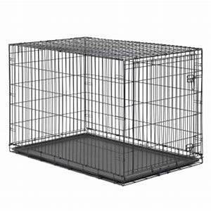 10 best ideas about wire dog crates on pinterest With petsmart wire dog crate