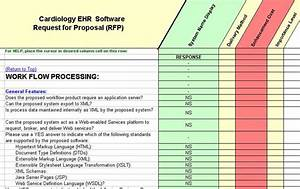sample construction proposal image result for job skills matrix for interior design