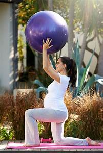 Funny Pregnancy... Pregnant Care Quotes