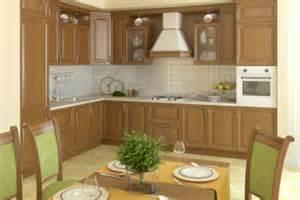 küche lackieren küche lackieren so geht 39 s für die küchenfronten
