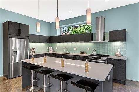 decorative kitchen backsplash 37 best backsplash images on glass subway tile 3122