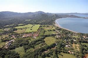 Ich Möchte Ein Haus : ich m chte ein haus in costa rica einkaufen flor de pacifico ~ Eleganceandgraceweddings.com Haus und Dekorationen