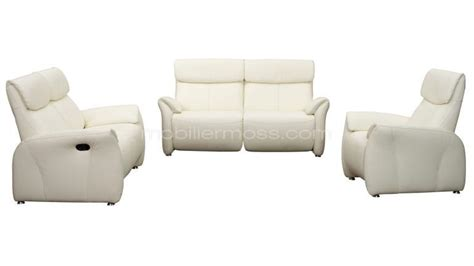 canape d angle simili salon design ohio 2 canapés 2 places fauteuil