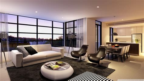 how to choose interior designer interior design and decorating tips how to find and choose an interior designer modern