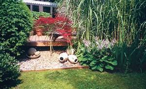 Basteln Für Den Garten : gartendeko basteln ~ Markanthonyermac.com Haus und Dekorationen
