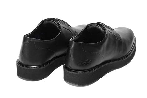 the most comfortable dress shoes most comfortable mens brogues cushioned maratown
