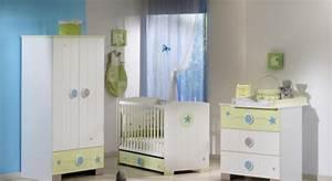 Mobilier Chambre Enfant : mobilier chambre enfant choisir accueil design et mobilier ~ Teatrodelosmanantiales.com Idées de Décoration