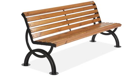 Wooden Bench Png  Wwwimgkidcom  The Image Kid Has It