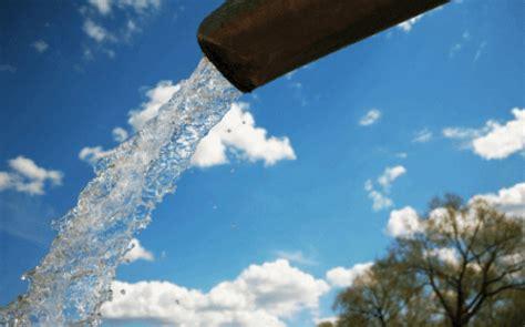 trinkwasser selber testen wasser selber testen cool wasser selber testen with wasser selber testen adcom werbung