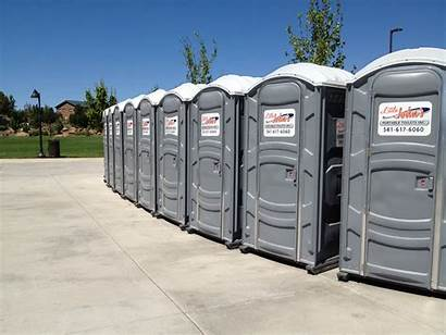Portable Toilets Construction Reasons Why Need