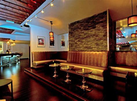 ultra lounge  chicago interior designer jordan guide