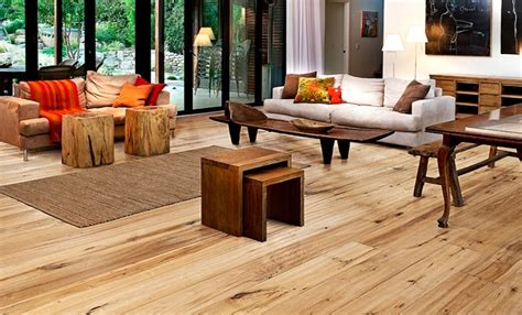 Kahrs- Artisan- Oak Straw Engineered Wood Flooring Firetruck Bedroom Master Designs 2013 Ideas For Decorating A Bathroom 3 Home Plans Pink And Green Bedrooms Tips To Spice Up The Describe Your One Apartments Brooklyn