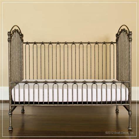 bratt decor venetian crib daybed kit bratt decor baby cribs and furniture assembly