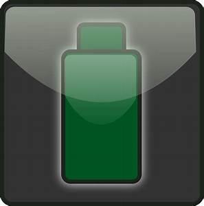 Wo Autobatterie Kaufen : wo powerbank kaufen powerbank test ~ Orissabook.com Haus und Dekorationen