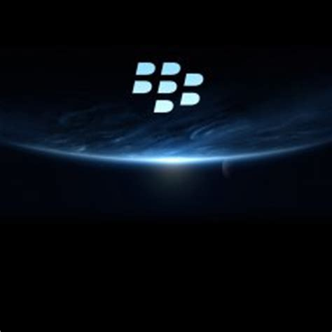 blackberry themes free blackberry apps