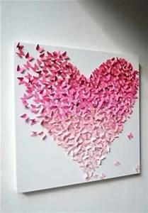 Amazing diy art wall decor ideas craft projects