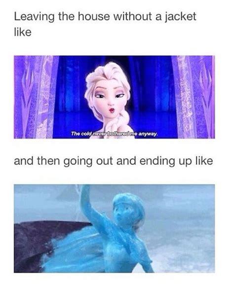 Frozen Memes - frozen memes things i think often but dont say pinterest disney jokes and disney frozen